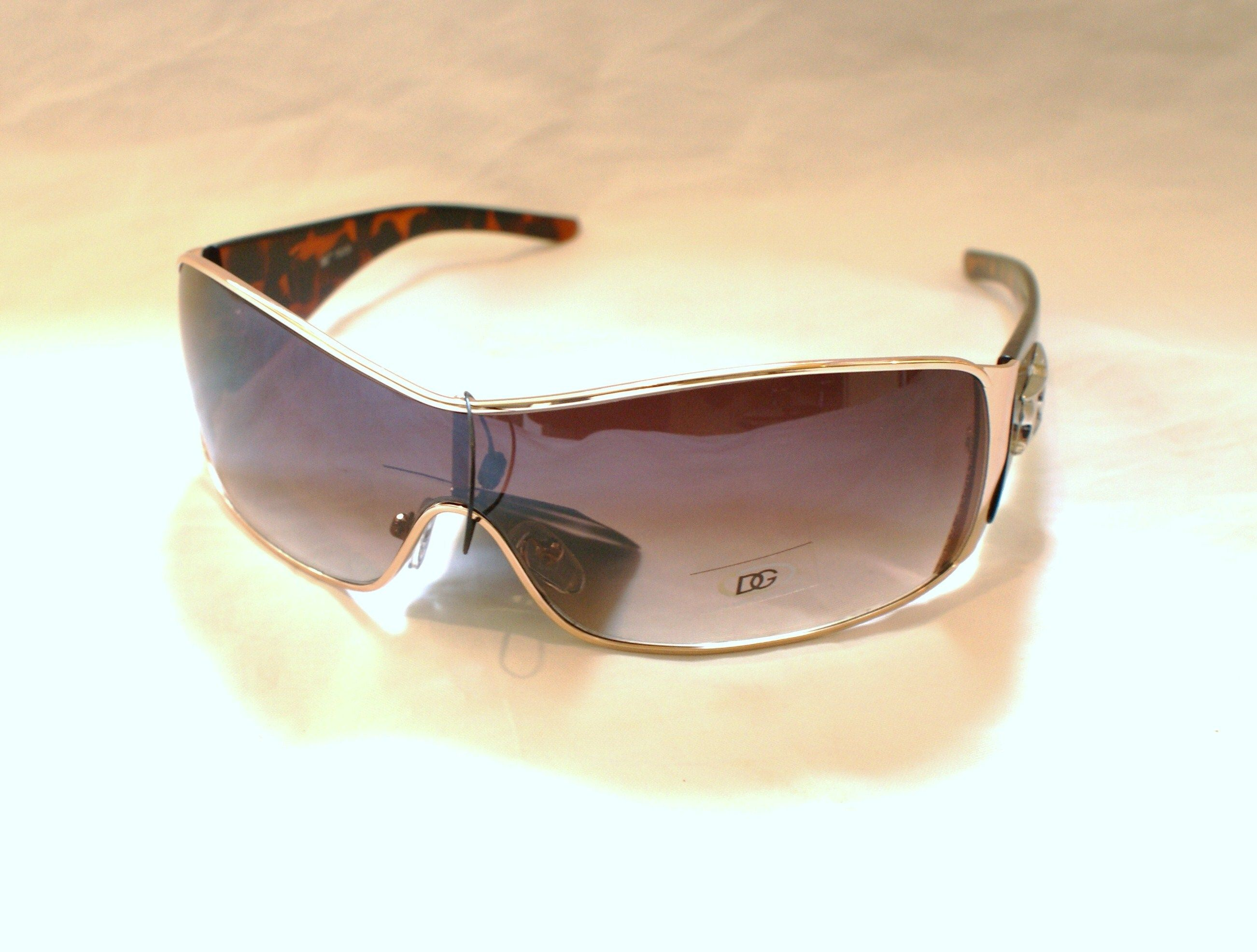 burberry sunglasses new collection  new 2013 dg03 mens