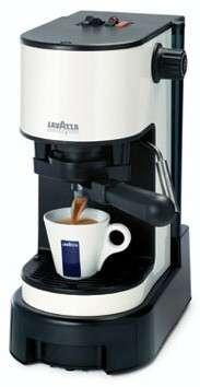 Espresso cap compatibili