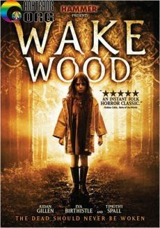 Khu-RE1BBABng-ThE1BBA9c-GiE1BAA5c-Wake-Wood-2011
