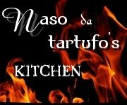 nasodatartufo.blogspot.com/search/label/NASO%20DA%20TARTUFO%20KITCHEN.com