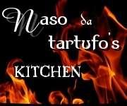 http://nasodatartufo.blogspot.com/2011/05/naso-da-tartufos-kitchen-regolamento.html