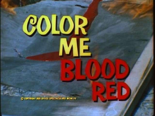http://img860.imageshack.us/img860/7486/colormebloodred1965kgav.jpg