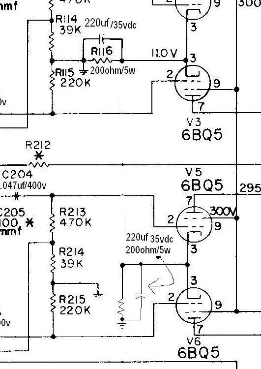 Magnavox Wiring Diagram on